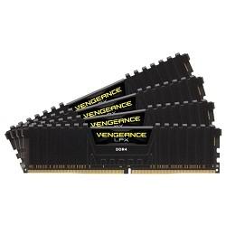 Память DDR4 4Gb, 8Gb, 16Gb, 32Gb