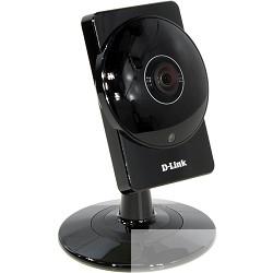 D-Link IP-камеры