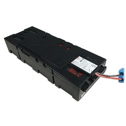 Заменяемые батареи для APC