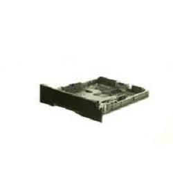 HP - Опции к принтерам