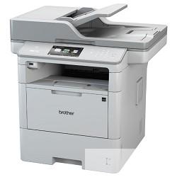 Brother - Многофункциональные устройства и принтеры