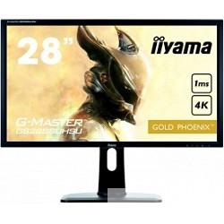 Мониторы LCD IIYAMA