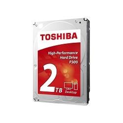 Toshiba (десктопные+серверные + ноутбучные)