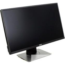 Мониторы LCD DELL