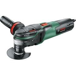 Bosch Многофункциональные инструменты Зеленый DIY