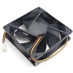 Вентиляторы Gembird