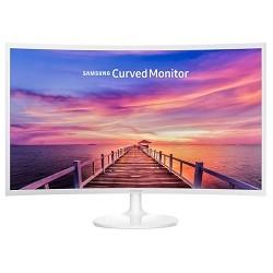 Мониторы LCD Samsung