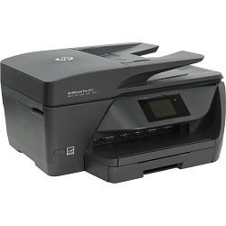 HP - Принтеры  струйные