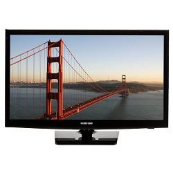 LCD, LED телевизоры Samsung