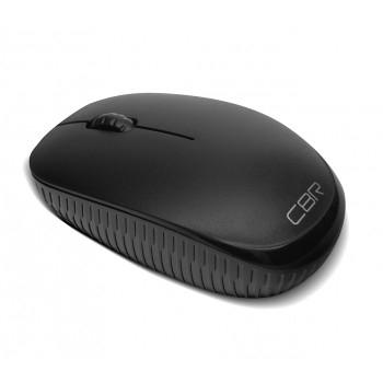 Мыши CBR, Simple
