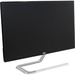 Мониторы LCD AOC