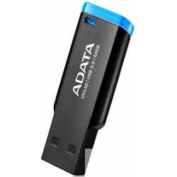 A-Data USB Flash Drive