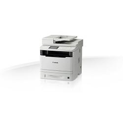Canon i-SENSYS MF411dw  0291C022 снят, замена арт 1593337