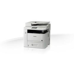 Canon - Лазерные принтеры и МФУ