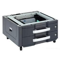 Kyocera  PF-791 кассета для бумаги  для TASKalfa 2551ci/<wbr>3010i/<wbr>3510i, 2х500 л. [1203PJ8NL0]