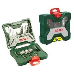 Bosch Наборы инструмента