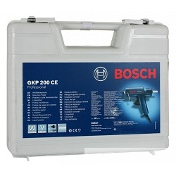 Bosch Пистолеты