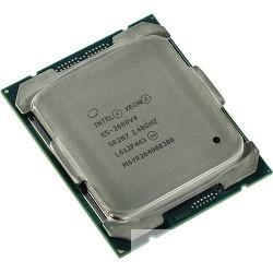 HPE Процессоры