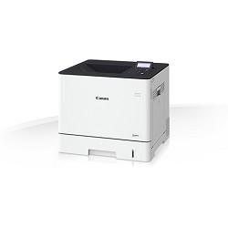 Canon i-SENSYS LBP712Cx: лазерный, печать цветная, максимальный формат А4, скорость ч/<wbr>б печати 38 стр/<wbr>мин, вес: 28.8 кг, рекомендуем для офиса [0656C001]