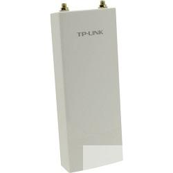 TP-Link SMB - Сетевое оборудование