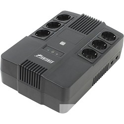 PowerMan-UPS