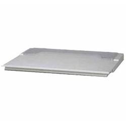 Крышка стекла оригинала Sharp AR60xx [MXVR12] для AR6020\<wbr>6023\<wbr>6026\<wbr>6031