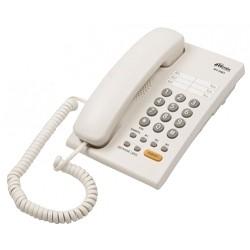 RITMIX. Проводные телефоны