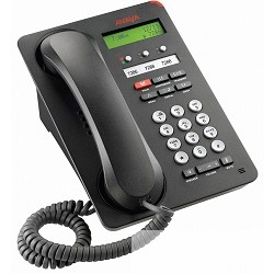 Avaya 700508193 1403 TELSET FOR IPO ICON