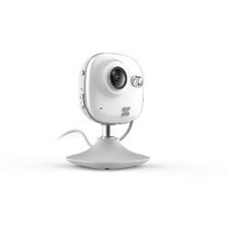 EZVIZ - Камеры