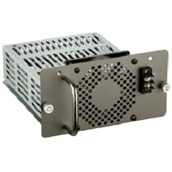 D-Link Конвертеры, Трансиверы, Принт-серверы