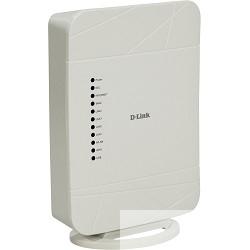 D-Link - Факс/<wbr>Модемы, xDSL оборудование