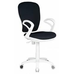 Офисные кресла и стулья Бюрократ