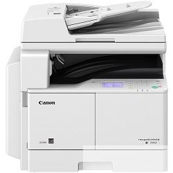 CANON IMAGERUNNER 2204F MFP ( А3, без тонера) 0913C003