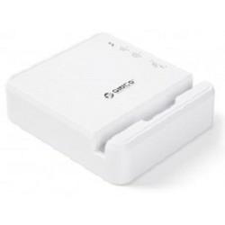 ORICO OPC-4US-WH Зарядные устройства OPC-4US-WH