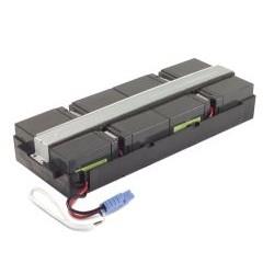 APC RBC31 Батарея для SURT1000XLI, SURT2000XLI