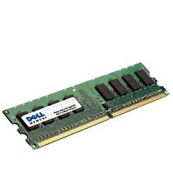 Память DDR4 Dell 32Gb DIMM ECC Reg 2400MHz (370-ACNW / 370-ACNWt)
