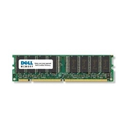 Память Dell 16GB Dual Rank RDIMM 2400MHz Kit for G13 servers (370-ACNX / 370-ACNXt)