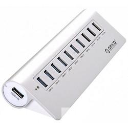 USB-концентраторы ORICO