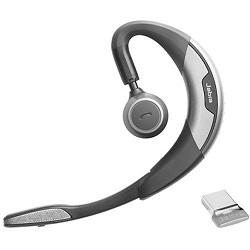 Jabra 6630-900-101 Bluetooth гарнитура Jabra MOTION UC (6630-900-101)