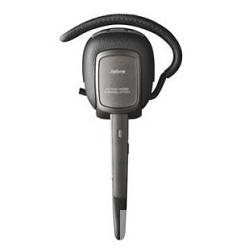 Jabra 5078-230-503 Bluetooth гарнитура Jabra Supreme UC MS (5078-230-503)