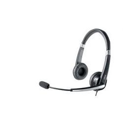 Jabra 5599-823-109 Гарнитура Jabra UC VOICE 550 MS Duo USB [5599-823-109]