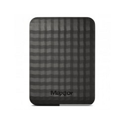 Seagate - внешние жесткие диски