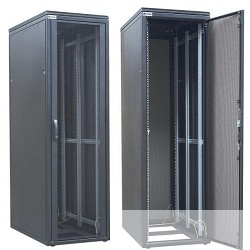 ZPAS Монтажные шкафы