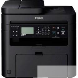 Canon i-SENSYS MF244dw 1418C017