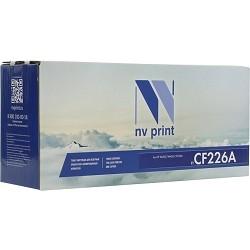 Совместимые картриджи для принтеров и МФУ  HP