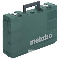 Metabo Ящики и кейсы