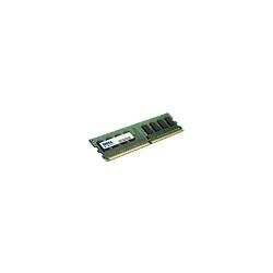 Память Dell 4GB (1x4GB) UDIMM LV Single Rank 1600MHz - Kit for T110/<wbr>T20/<wbr>T320/<wbr>R210II/<wbr>R220/<wbr>R320/<wbr>R420 (370-ABCMt)