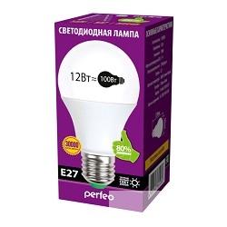 Perfeo Светодиодные лампы (LED)