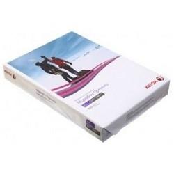Бумага белая офисная XEROX  (отпускается коробками по 5 пачек в коробке)