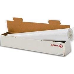 Бумага широкоформатная Xerox